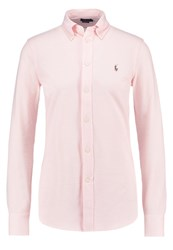 Polo Ralph Lauren Heidi Shirt Conch Shell Beige