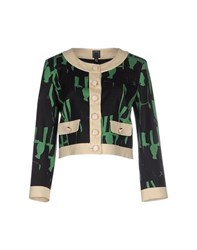 Orla Kiely Suits And Jackets Blazers Women