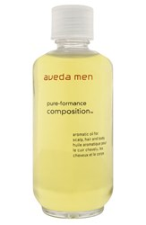 Aveda Men 'Pure Formance Tm ' Composition Tm Essential Oil No Color