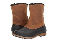 Tundra Boots Sophie Tan Shoes