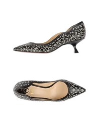 O Jour Footwear Courts Women