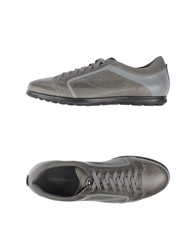 Guardiani Sport Sneakers Grey