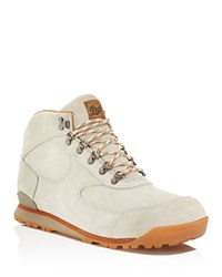 Danner Jag Boots Oyster Gray