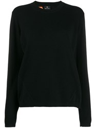 Paul Smith Ps Long Sleeve Pullover 60