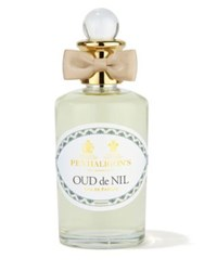Penhaligon Oud De Nil Eau De Perfume 3.9 Oz. No Color