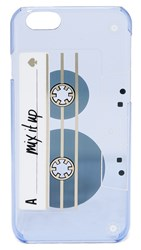 Kate Spade Mix It Up Iphone 6 6S Case Multi