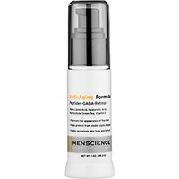 Menscience Men's Anti Aging Formula No Color