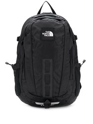The North Face Hot Shot Backpack 60