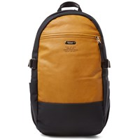 Master Piece Spec Military Backpack M Blue