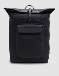 Mismo M S Escape Backpack Moonlight Blue