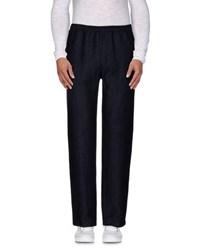 Our Legacy Trousers Casual Trousers Men