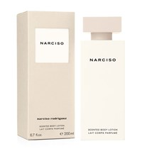 Narciso Rodriguez Narciso Body Lotion Female