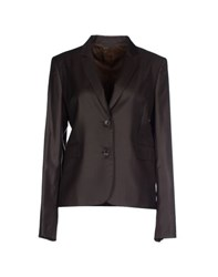 Daniele Alessandrini Alessandrini Suits And Jackets Blazers Women
