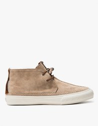Vault By Vans Taka Hayashi Chukka Nomad Lx Indian Trails