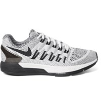 Nike Running Air Zoom Odyssey Flymesh Sneakers White
