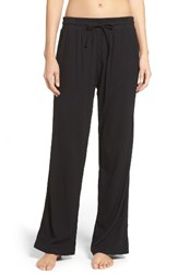 Green Dragon Women's Manhattan Cover Up Pants