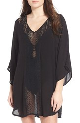 O'neill Women's 'Sirena' Cover Up