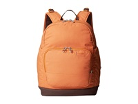 Pacsafe Citysafe Ls300 Anti Theft Backpack Apricot Backpack Bags Orange