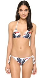 We Are Handsome The Rafters String Bikini