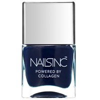 Nails Inc Powered By Collagen Nail Polish 14Ml Arthur Road