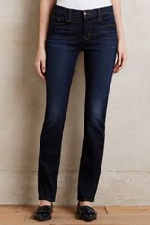 Anthropologie J Brand Lawless Straight Jeans Lawless 26 Pants