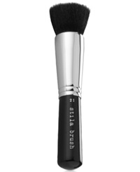 Stila 21 Blush Brush No Color