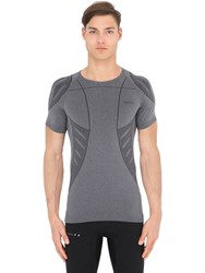 Odlo Evolution Light Under Shirt