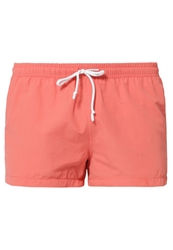 Your Turn Active Swimming Shorts Coralle