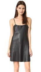 Veda Bambi Dress Black