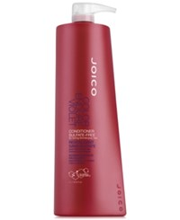 Joico Color Endure Violet Conditioner 33.8 Oz From Purebeauty Salon And Spa