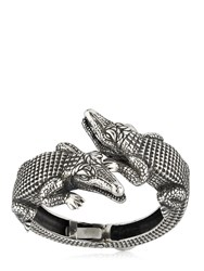 Cantini Mc Firenze Kokko Twins Antique Finish Bracelet