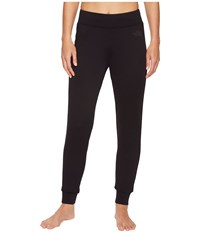 The North Face Fave Lite Pants Tng Black Asphalt Grey Women's Casual Pants Tng Black Asphalt Grey