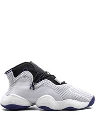 Adidas Crazy Byw J Sneakers White