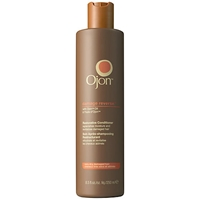 Ojon Damage Reversetm Restorative Conditioner 250Ml