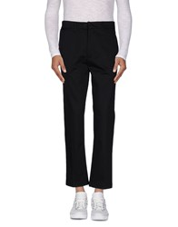 Mcq By Alexander Mcqueen Mcq Alexander Mcqueen Trousers Casual Trousers Men Black