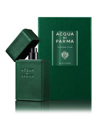 Colonia Club Travel Spray 1 Oz. Acqua Di Parma