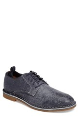 Steve Madden Men's Stannis Oxford