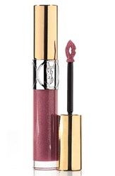 Yves Saint Laurent 'Savage Summer Gloss Volupte' Lip Gloss