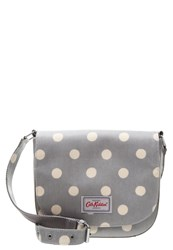 Cath Kidston Across Body Bag Grey