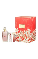 Hanae Mori 'Hanae' Eau De Parfum Set Limited Edition 139 Value