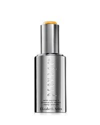 Prevage Anti Aging Intensive Repair Daily Serum No Color