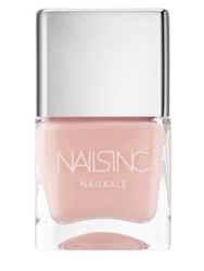 Nails Inc St. John's Wood Gardens Nailkale 0.47 Oz.