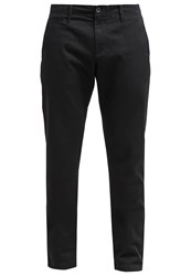 United Colors Of Benetton Chinos Black