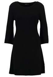 Tiger Of Sweden Donella Jumper Dress Black