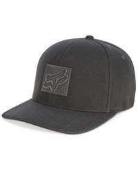 Fox Completely Flexfit Hat