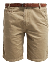 S.Oliver Shorts Done Grey