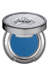 Urban Decay Eyeshadow Radium Sh