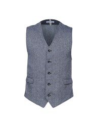 Berna Suits And Jackets Waistcoats
