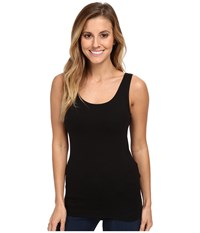 Aventura Clothing Bienne Tank Top Black Sleeveless