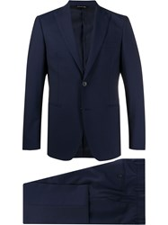 Tonello Two Piece Suit 60